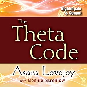 The Theta Code Speech
