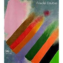 Friedel Dzubas: The Size of Life