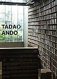 Tadao Ando. Von der Leere zur Unendlichkeit / From Emptiness to Infinity: DVD