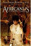 https://libros.plus/africanus-el-hijo-del-consul/