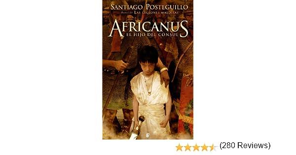 escipion el africano epub reader