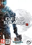 [Import Anglais]Dead Space 3 Game PC