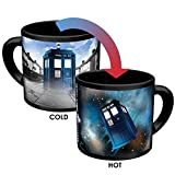 Doctor Mugs - Best Reviews Guide