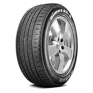 radar dimax as 8 all season radial tire 235 55r20 105w automotive. Black Bedroom Furniture Sets. Home Design Ideas