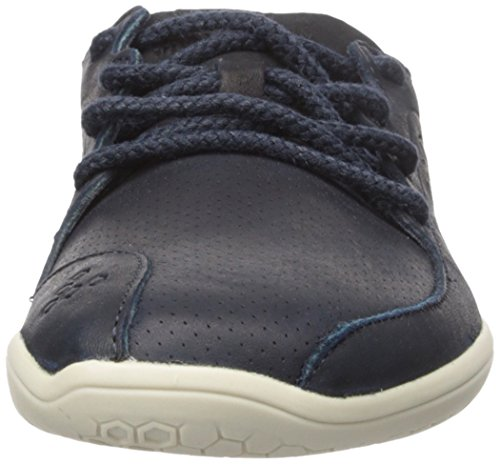 Shoe Primus Lux Sneaker Indigo Women's Everyday VivoBarefoot Trainer 6AqXngg