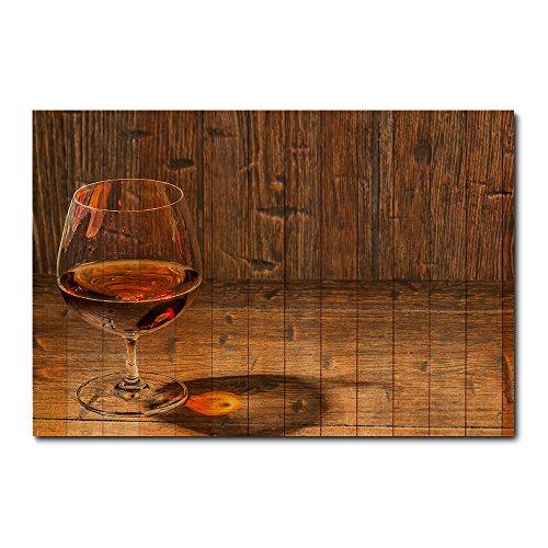 Placa Decorativa - Whisky - 1047plmk