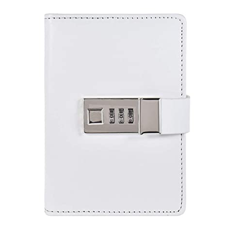 Amazon.com : MINILZY Notebook A7 Pocket Notebooks Journals ...
