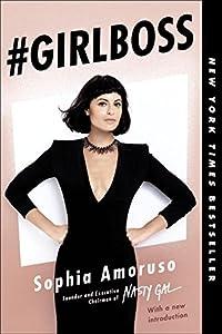 #girlboss by Portfolio