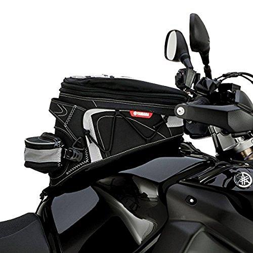 Yamaha 23P-F41E0-V0-00 Tank Bag for Super Tenere