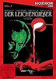 Der Leichengießer - Horror Line [Limited Edition]