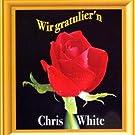 Wir gratulier'n [Single-CD]