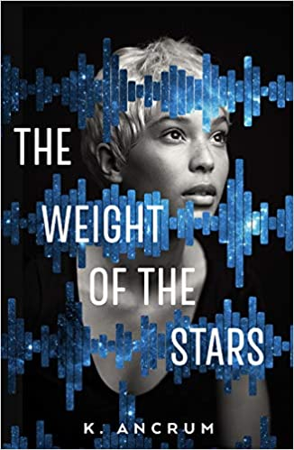Weight of the Stars