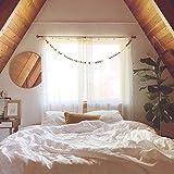 Buffy Breeze Comforter - Hypoallergenic Eucalyptus