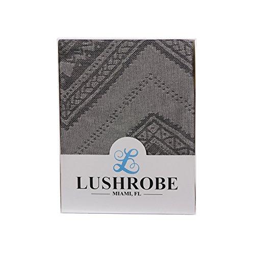 Lushrobe Peshtemal Beach Towel - brand