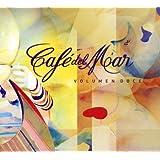 Cafe Del Mar Vol.12