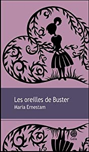 vignette de 'Les oreilles de Buster (Maria Ernestam)'
