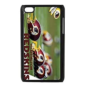 COOL CASE fashionable American football star customize for Ipod touch 4 SF11198561