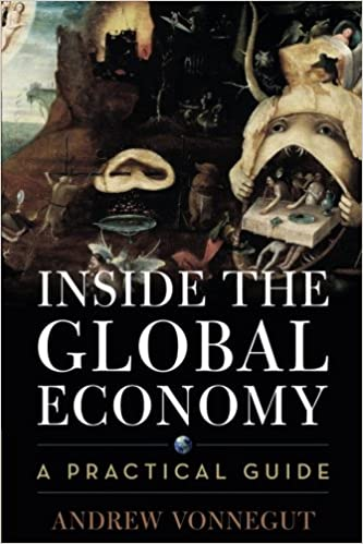 Inside the global economy a practical guide 9781442281608 inside the global economy a practical guide fandeluxe Choice Image