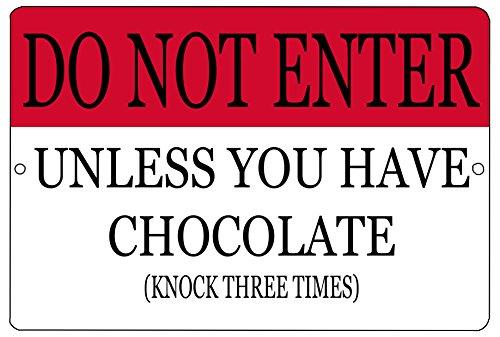 funny door signs for bedrooms - 7