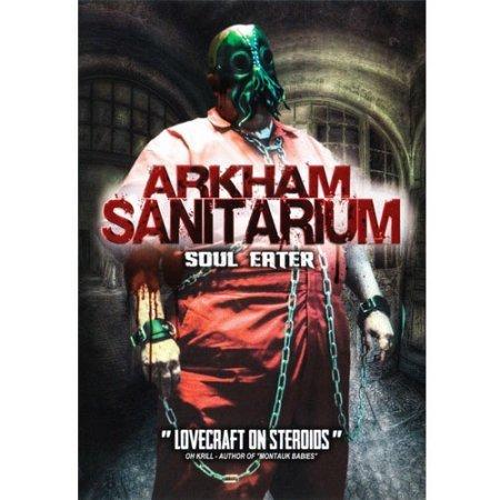 arkham-sanitarium-soul-eater-widescreen