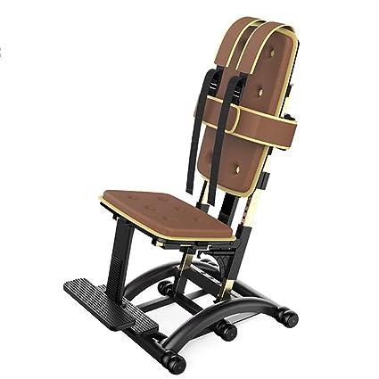 amazon com qffl jiaozhengyi corrective chair lifting desk chair