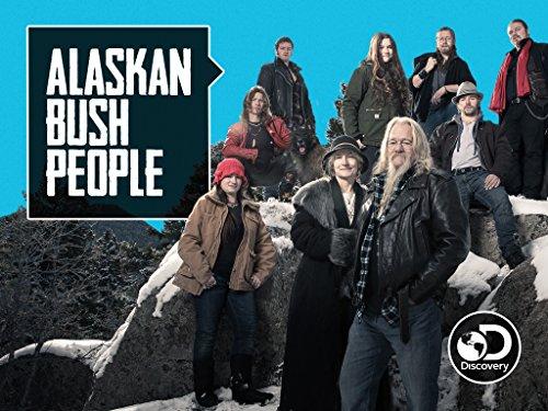 alaskan bush people season 4 watch online now with