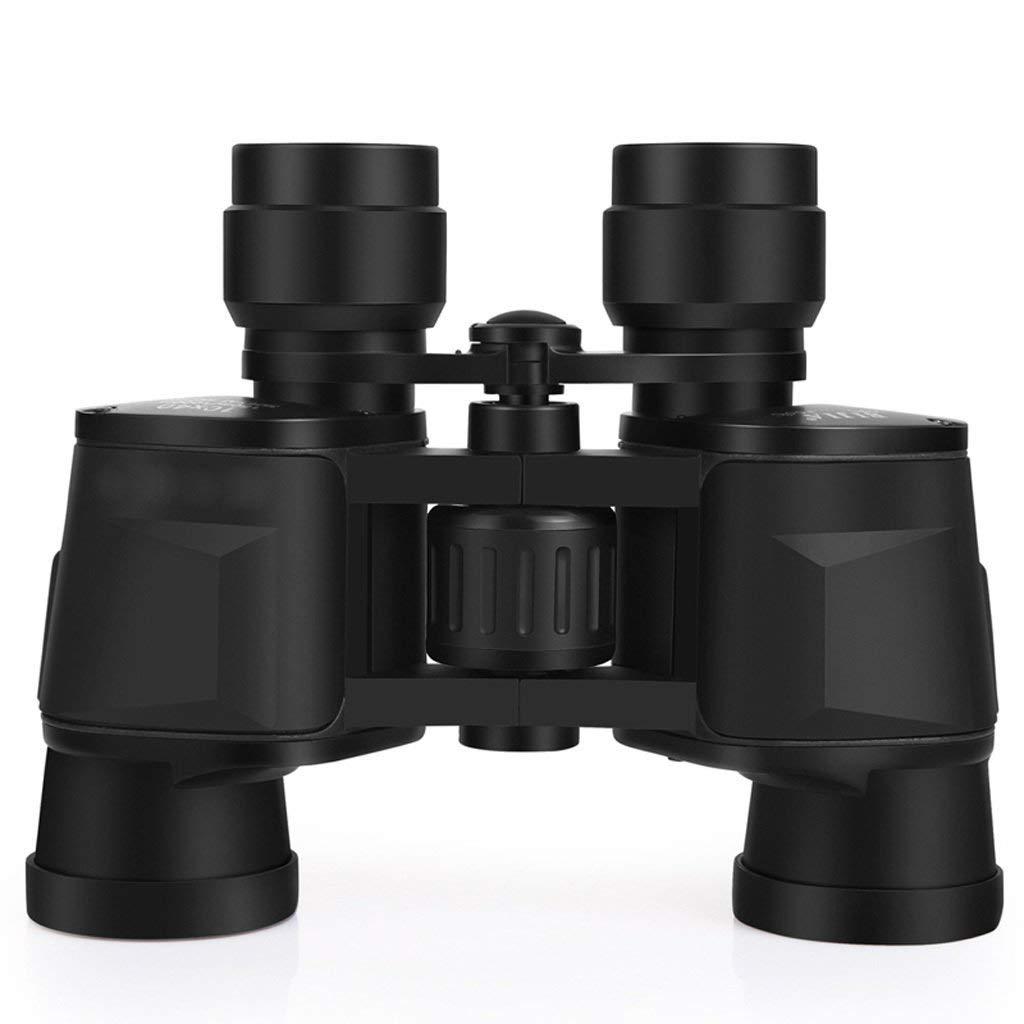 【一部予約販売】 双眼鏡高精細ハイパワーミリタリーナイトビジョン非赤外線大人金属メガネ視力望遠鏡   B07KSXV7D3, 安い割引 f2f3d018