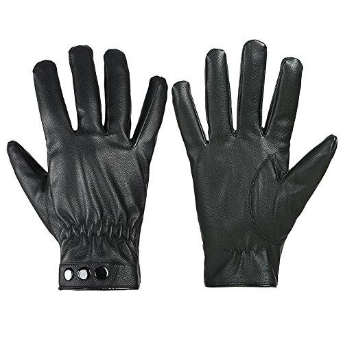 Winter Gloves - 6