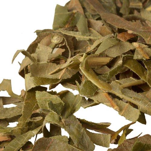 - Wild Folium Eriobotryae Chinese Herbs Loquat Leaf Tea Remove Heat Relieve Cough 250g