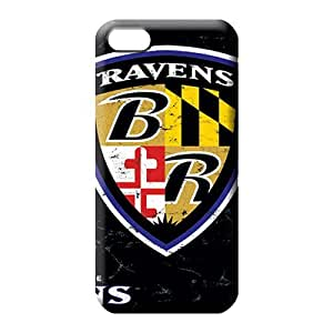 diy zheng Ipod Touch 4 4th covers Plastic High Quality mobile phone shells baltimore ravens nfl football