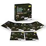 The Rotterdam Philharmonic Orchestra Collection [6 CD]
