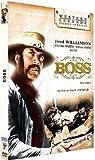 Boss [Edizione: Francia]