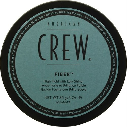 American Crew Fiber Pliable Molding Creme For Men 3  Ounces (American Crew Paste)