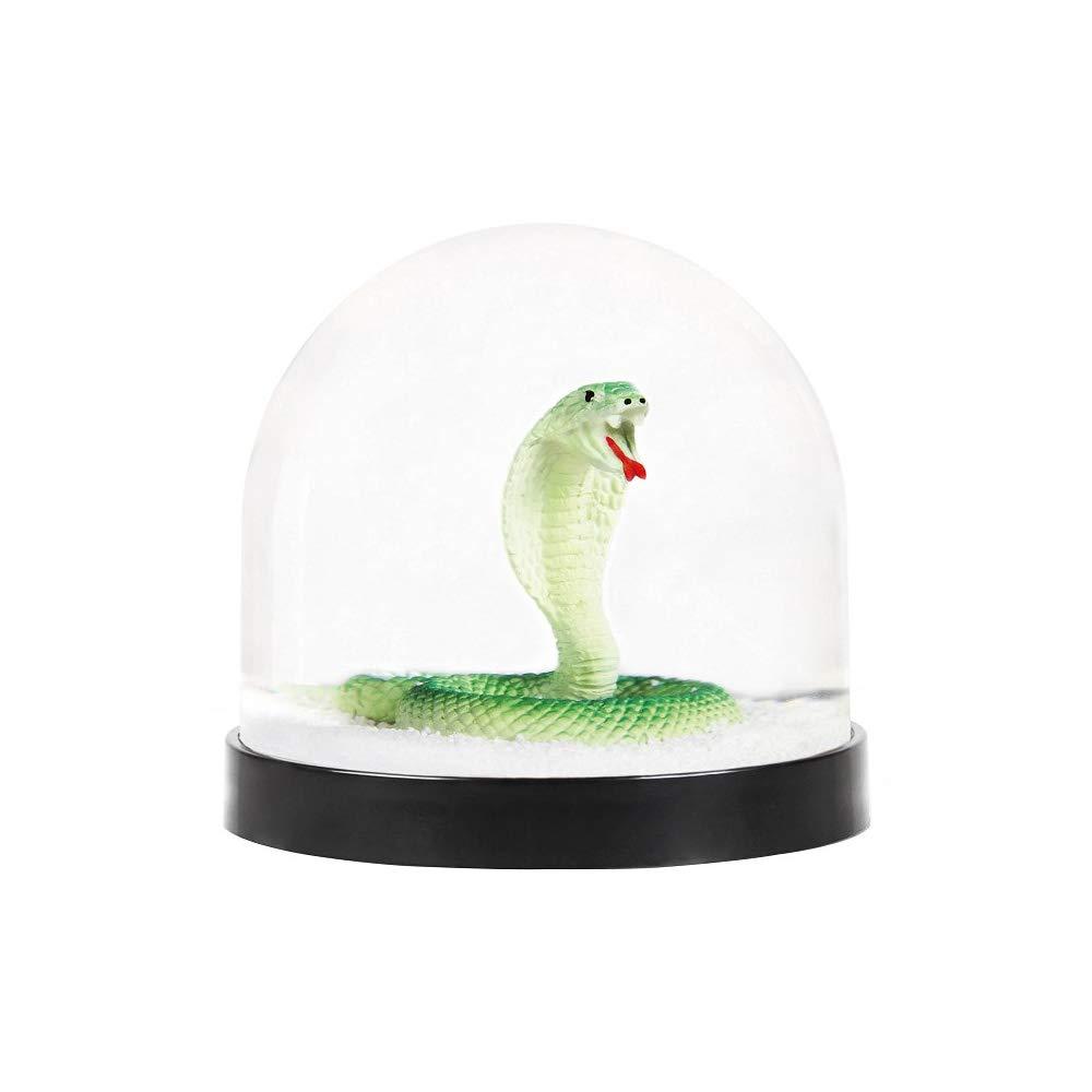 Klevering Wonderball Snake