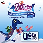 Sea Tales: The Ugly Duckling's Arctic Adventure | Branden Chambers,Keith Chambers,Eric Chambers