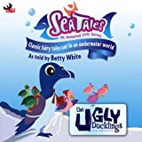 Sea Tales: The Ugly Duckling's Arctic Adventure