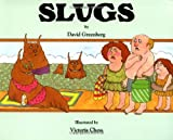 img - for Slugs book / textbook / text book