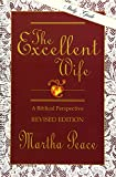 The Excellent Wife: A Biblical Perspective - Study Guide