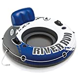 Search : Intex River Run 1 Inflatable Float Tube