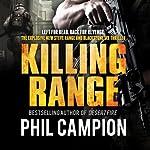 Killing Range | Phil Campion