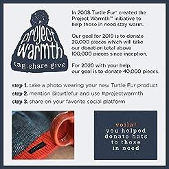 Turtle Fur Chelonia 150 Classic Fleece M...
