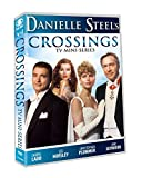 Danielle Steel's: Crossings ( TV Mini-Series)