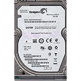 ST9320325AS, 6VE, SU, PN 9HH13E-500, FW 0001SDM1, Seagate 320GB SATA 2.5 Hard Drive