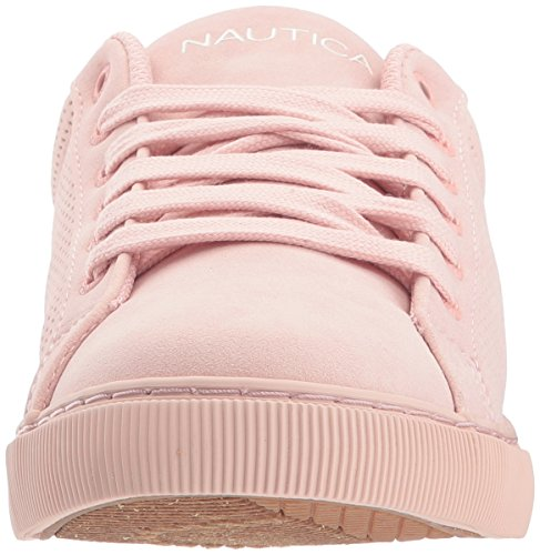 545e7aa12dfa Nautica Women s Steam Sneaker