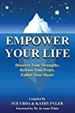 img - for Empower Your Life book / textbook / text book