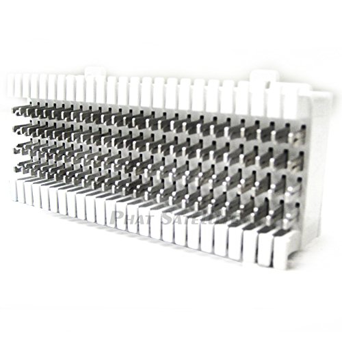 22 awg wire management - 9
