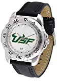 South Florida Bulls Sport Men's Watch