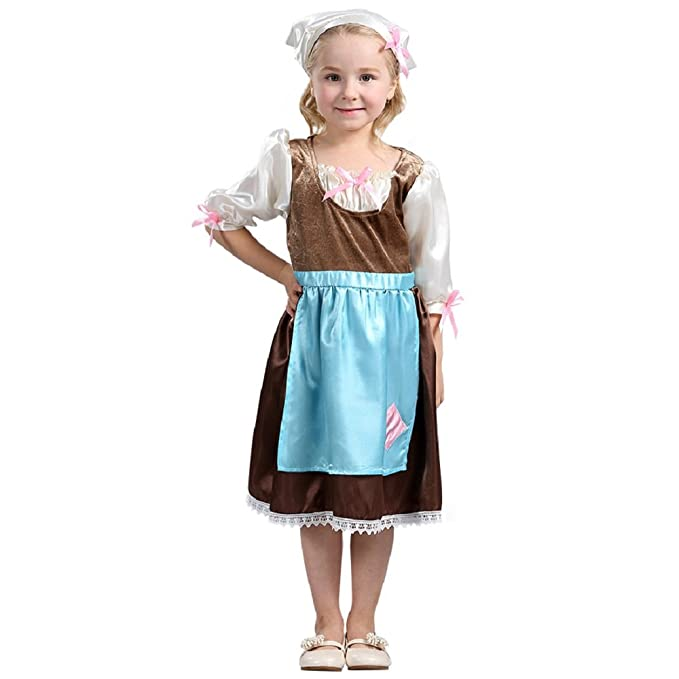 elegant maid outfit amazon for 95 clothes maid amazon
