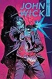 John Wick #2