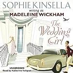 The Wedding Girl | Madeleine Wickham